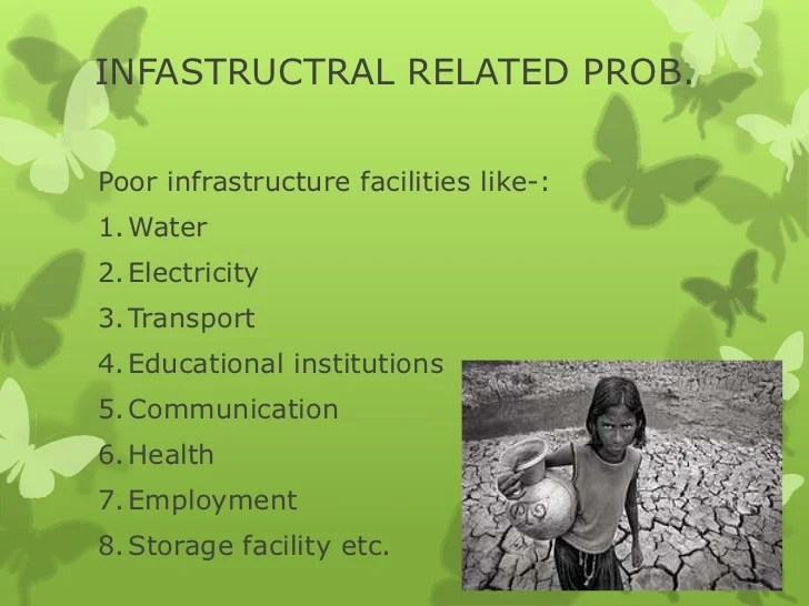 Rural Development Ppt