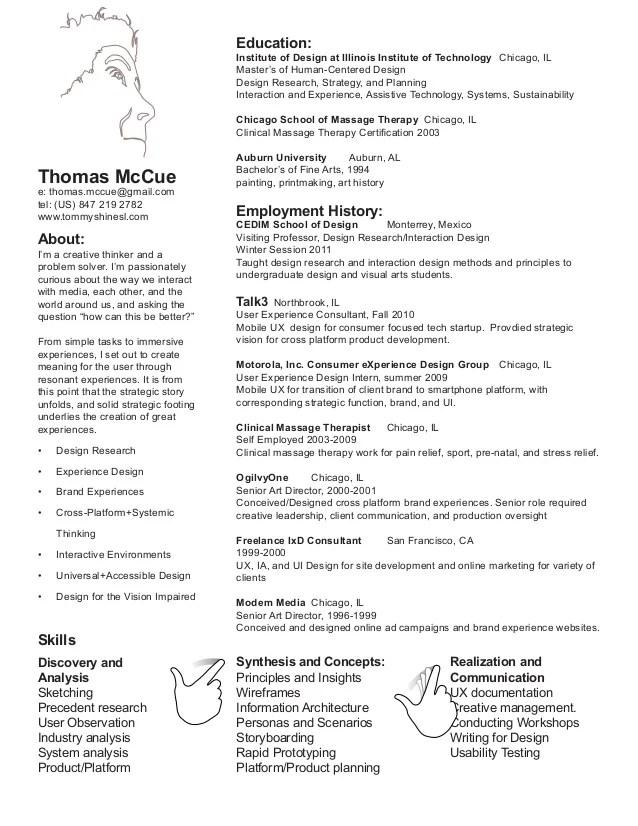 professional resume writers wa