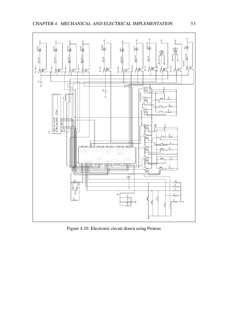 a diagram for 95 ranger radio wire harness
