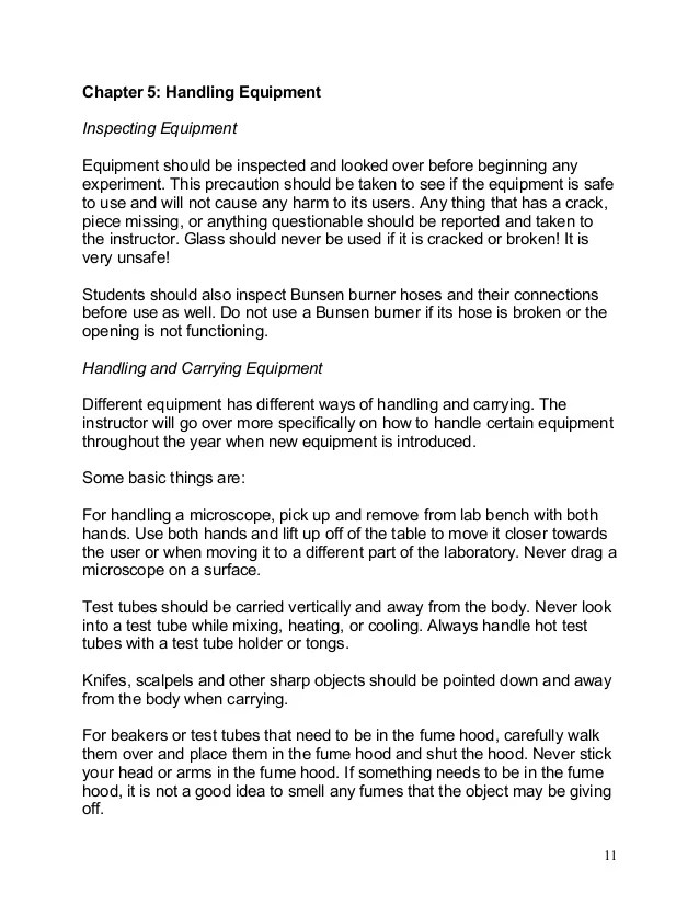 example personal narrative essay - Nisatasj-plus
