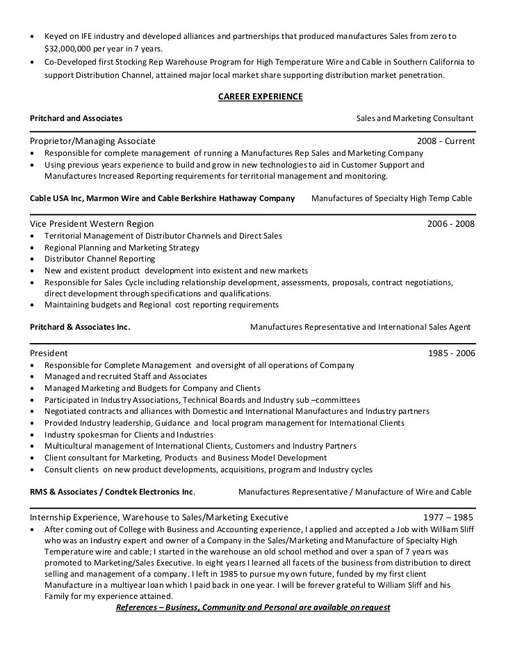 marketing resume templates - Geccetackletarts - Marketing Resume Examples Entry Level