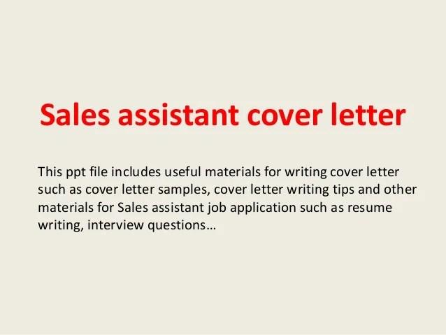 resume in ppt format samples
