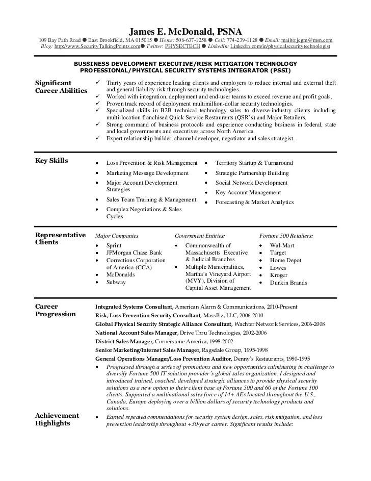 resume for a job at mcdonalds free mcdonalds application online jobler