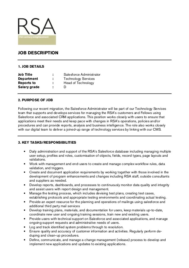 Business Analyst Resume Business Analyst Resumes Indeed Resume Search Salesforce Administrator Jd