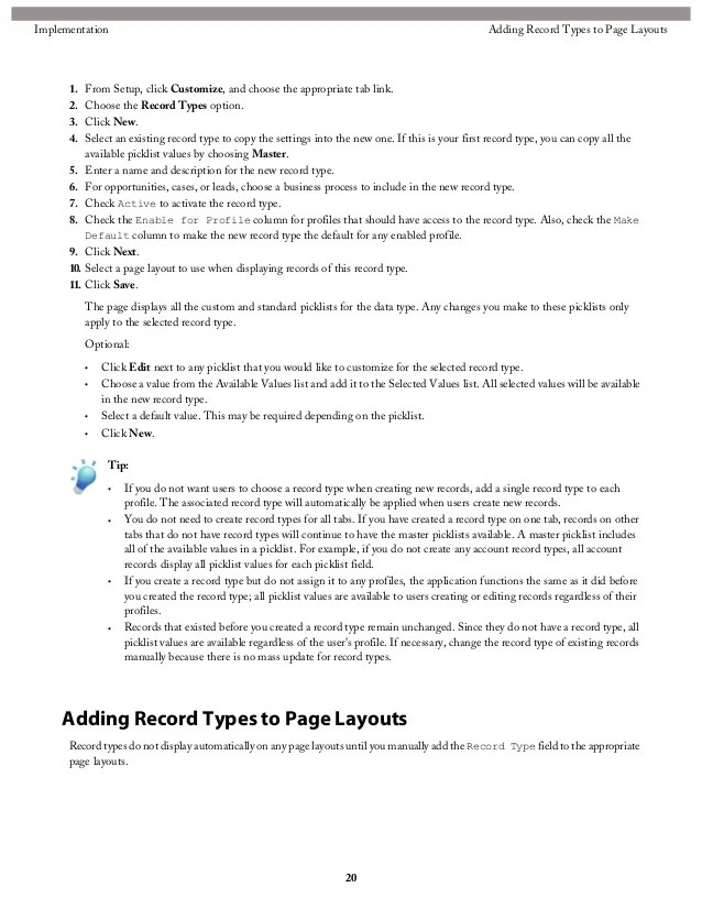 Agriculture Resume Template Agriculture Resume Template 24 Free