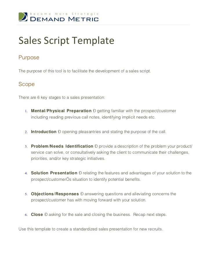 Website Service Agreement Template | Create Professional Resumes