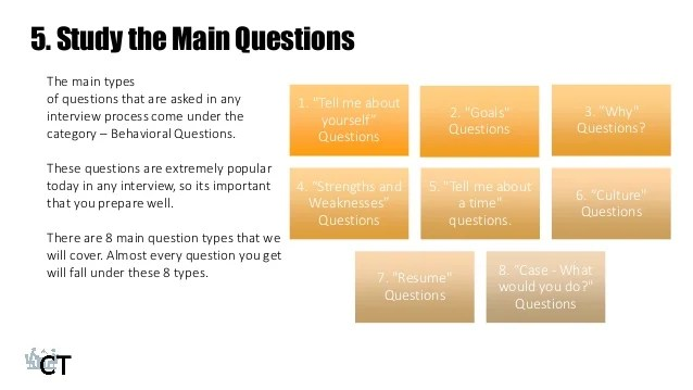 Questions For Team Leader Interview cvfreepro - questions for team leader interview