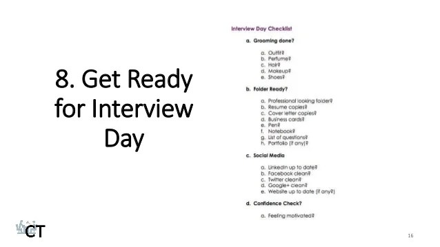 customer service rep interview questions