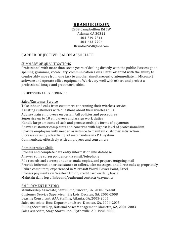 Apartment Leasing Consultant Cover Letter For Resume Resume Template Leasing Consultant Good Personal Statement