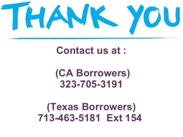 Same Day Mortgage Pre Approval Loan Oakland CA @ 323-705-3191