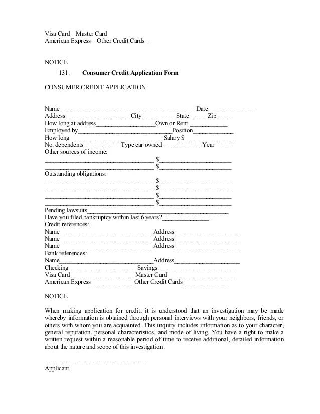 Credit Reference Letter From Bank Images - Letter Format Formal Sample