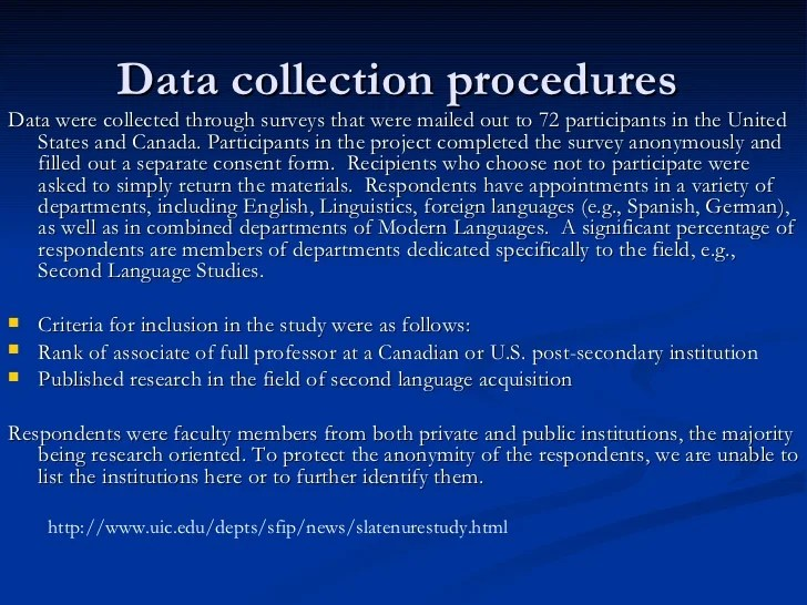 Methodology of the study thesis sample online corrector english