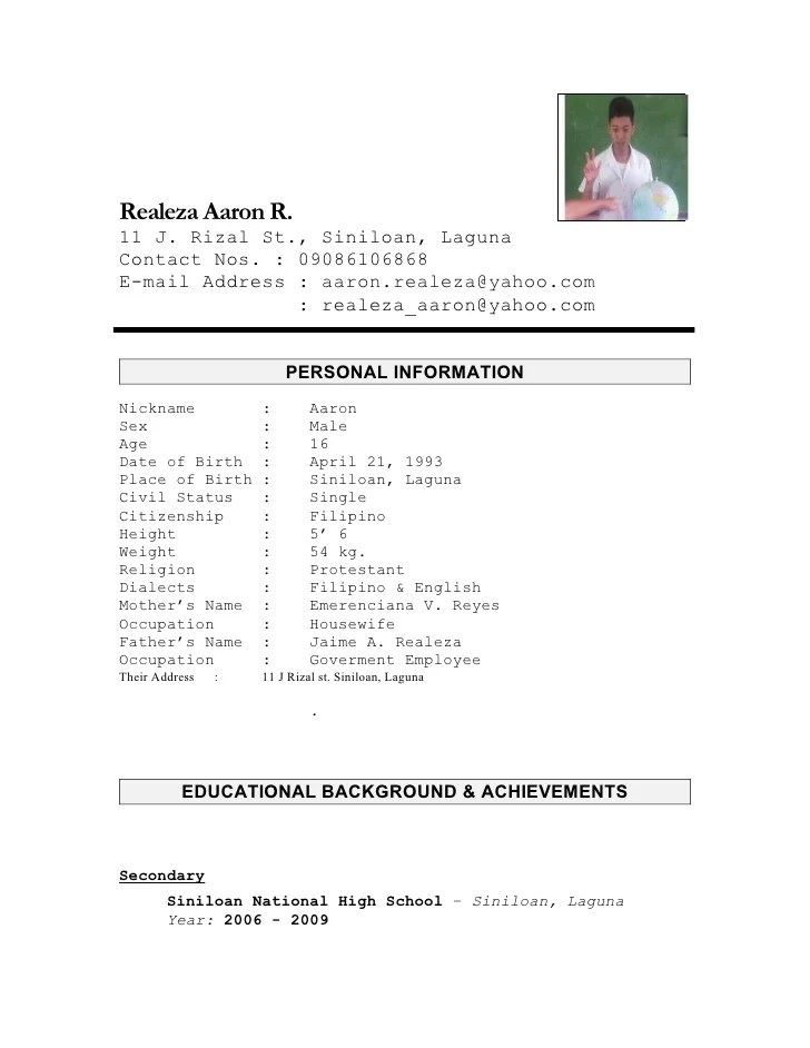 references samples for resume - Minimfagency - sample references in resume