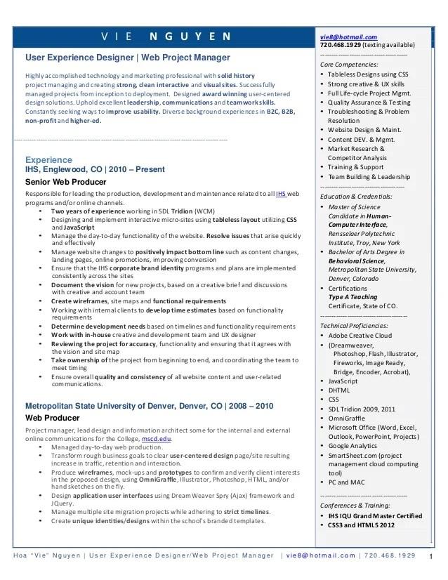 gui testing resume testing resume gui testing resume gui home design resume cv cover leter qa