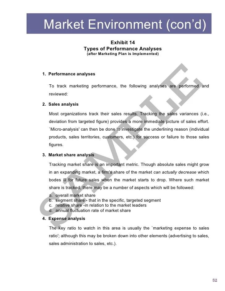 report writing format template - Tikirreitschule-pegasus