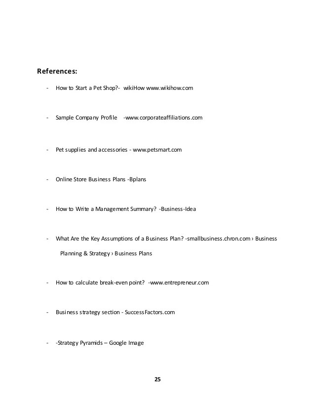 Cover Letter Business Plan Writing Resume Sample Writing Duupi  Business Plan Cover Letter
