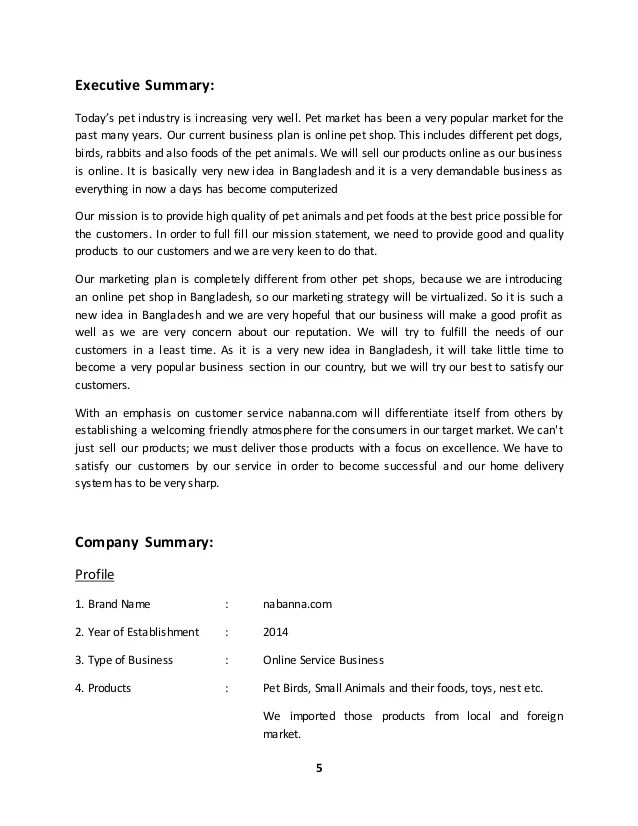 General Resume Outline Template Free Printable Editable Blank Resume Template In Word For Sample Business Plan Online Shop