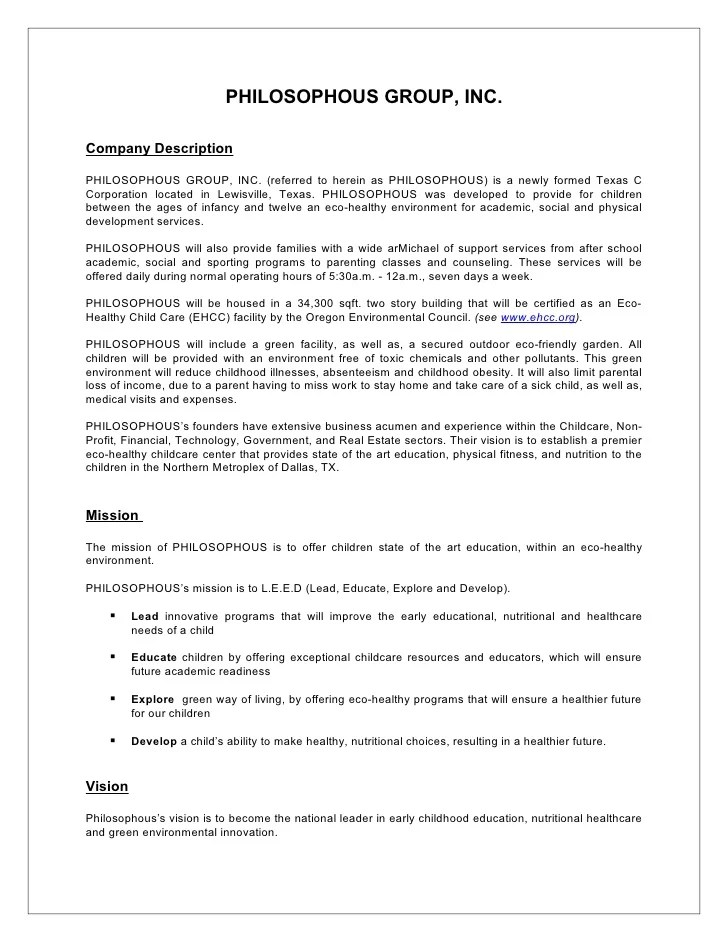 Wolfoundation 2014 essay competition