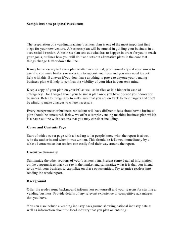 Charmant Social Entrepreneurship Essay By Thierry Alban Revert November Abridged Jpg  Cb Social Entrepreneurship Fosters A More