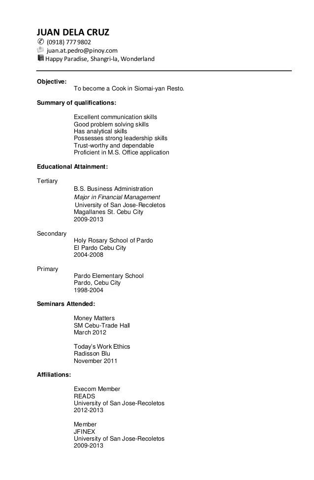 resume examples healthcare resume builder resume builder live resume chronological resume - Chronological Resume Builder