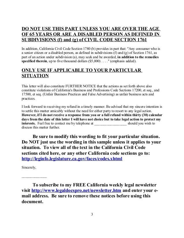Sample demand letter for damages example good resume template sample demand letter for damages sample bad check demand letter smallclaimsselfhelp free sample demand letter under altavistaventures Images