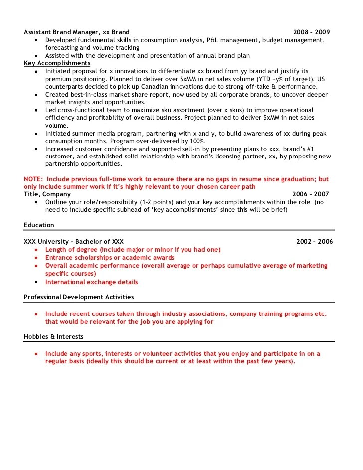 Sample Legal Secretary Resume - Job Interviews