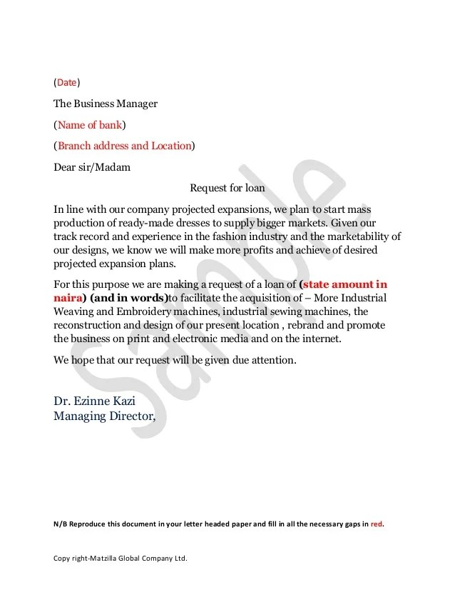 Letter to bank manager for loan emi 28 images icici pune home letter to bank manager for loan emi request letter to bank manager for loan repayment application thecheapjerseys Image collections