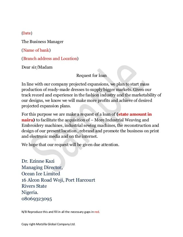 Request Letter For Civil Engineering Job How To Find A Civil ...