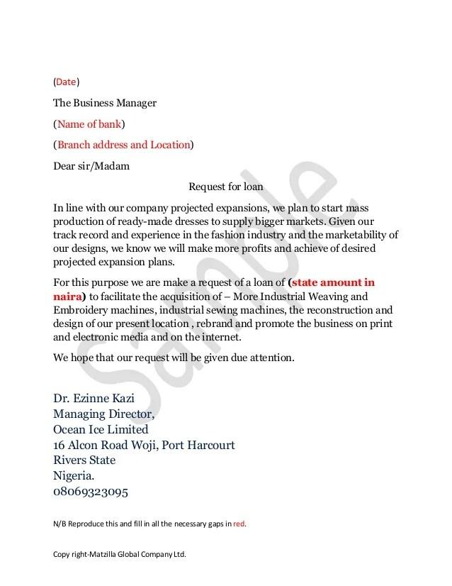 Informatica Expert Cover Letter Peer Tutor Cover Letter Hvac Cover Letter  Pfaff Expression With IDT Sewing