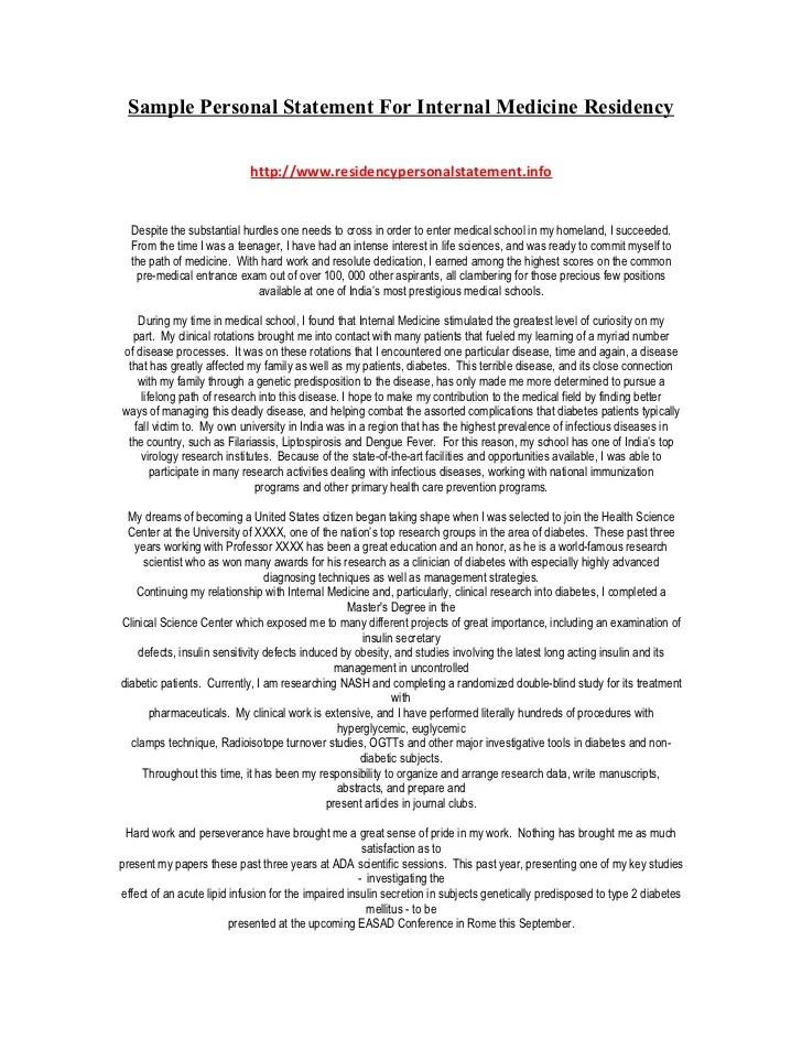 Dorable Medical Residency Cv Template Festooning - Resume Ideas