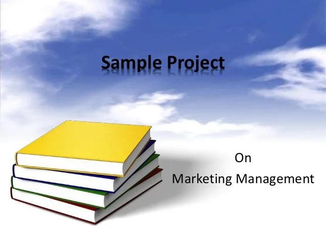 1 Business Management In Hindi