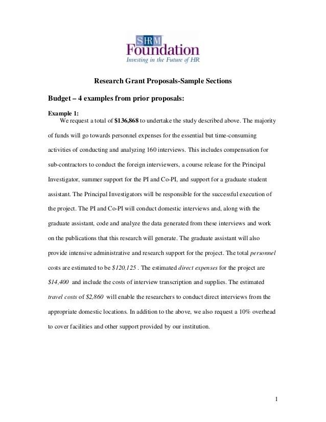 budget proposal templates - Onwebioinnovate - event proposal template doc