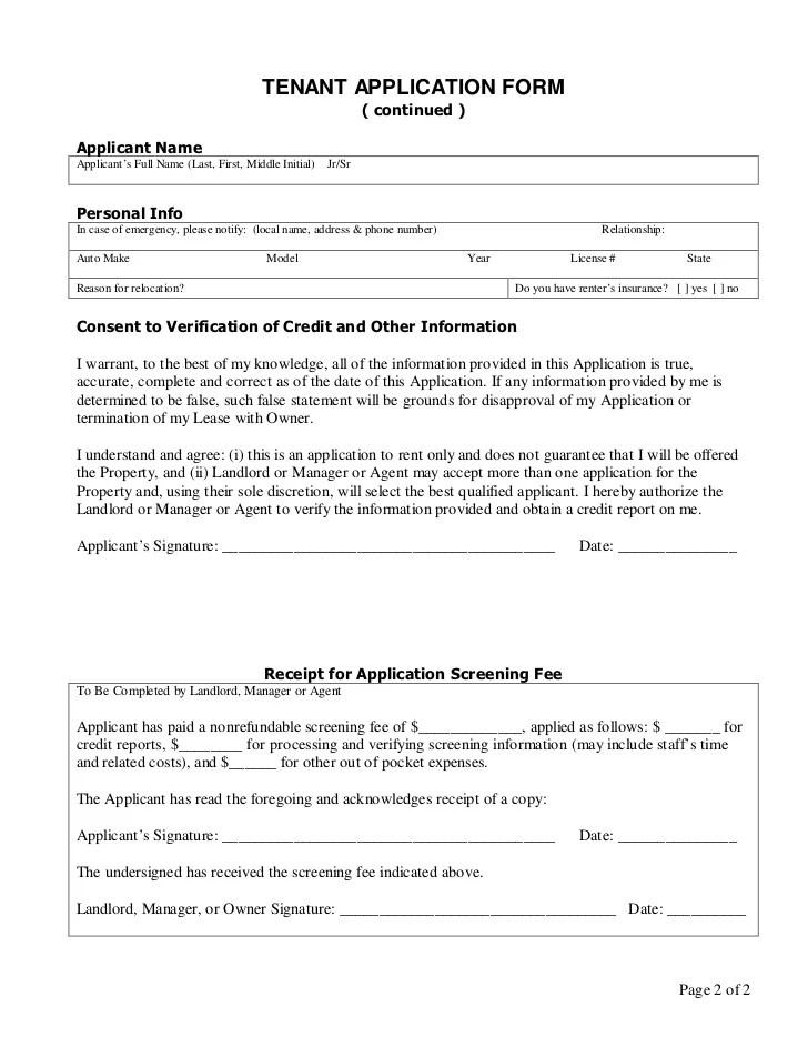 washington state patrol incident report request form - Jose