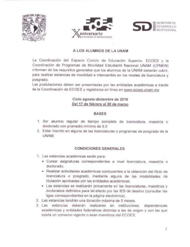 carta de recomendacion academica - Josemulinohouse