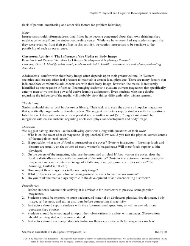 sample resume for graduate assistant position - Josemulinohouse