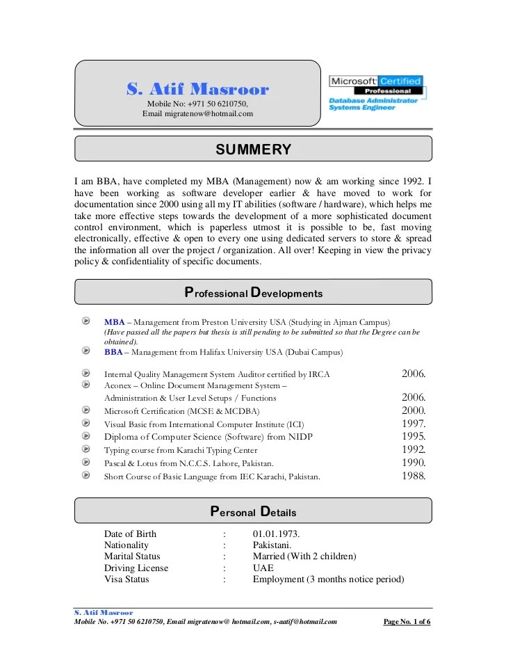 experience letter document controller document controller cover - International Controller Resume