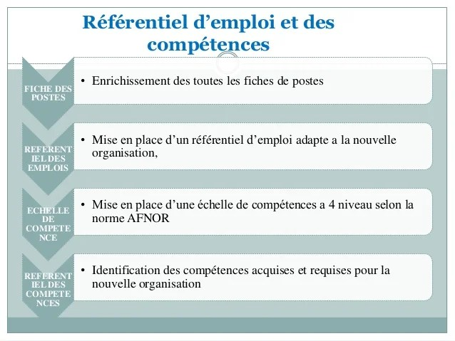 exemple de cv avec referent