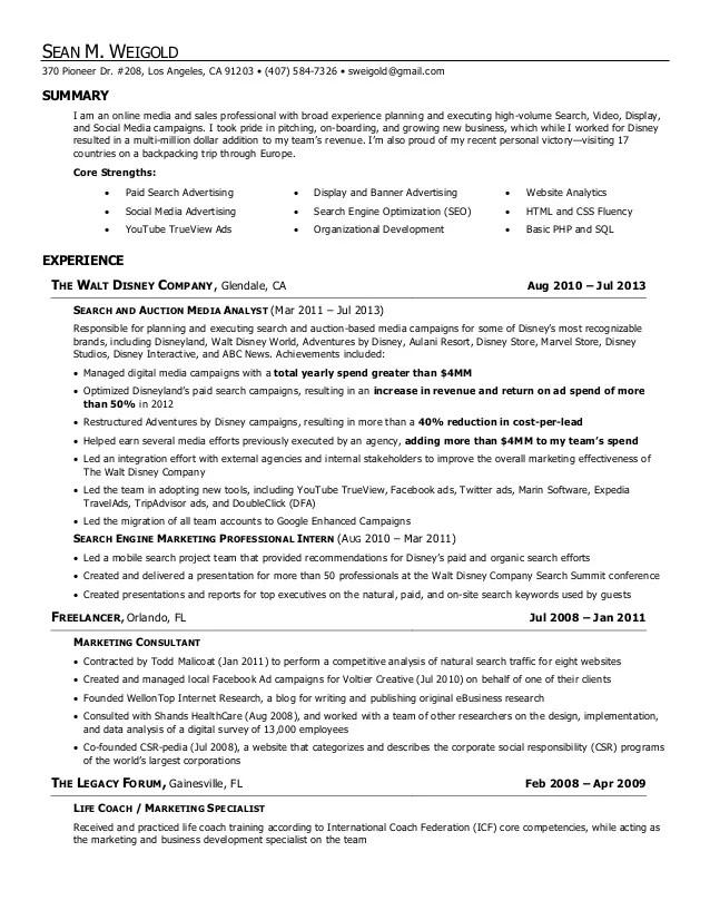 resume service on groupon lifestyle aquatics decatur ga groupon resume writing services orlando fl resume writing