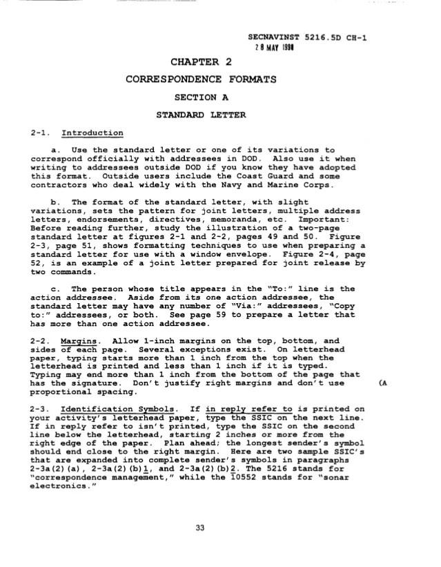 marine corps letter of recommendation example - Pinarkubkireklamowe