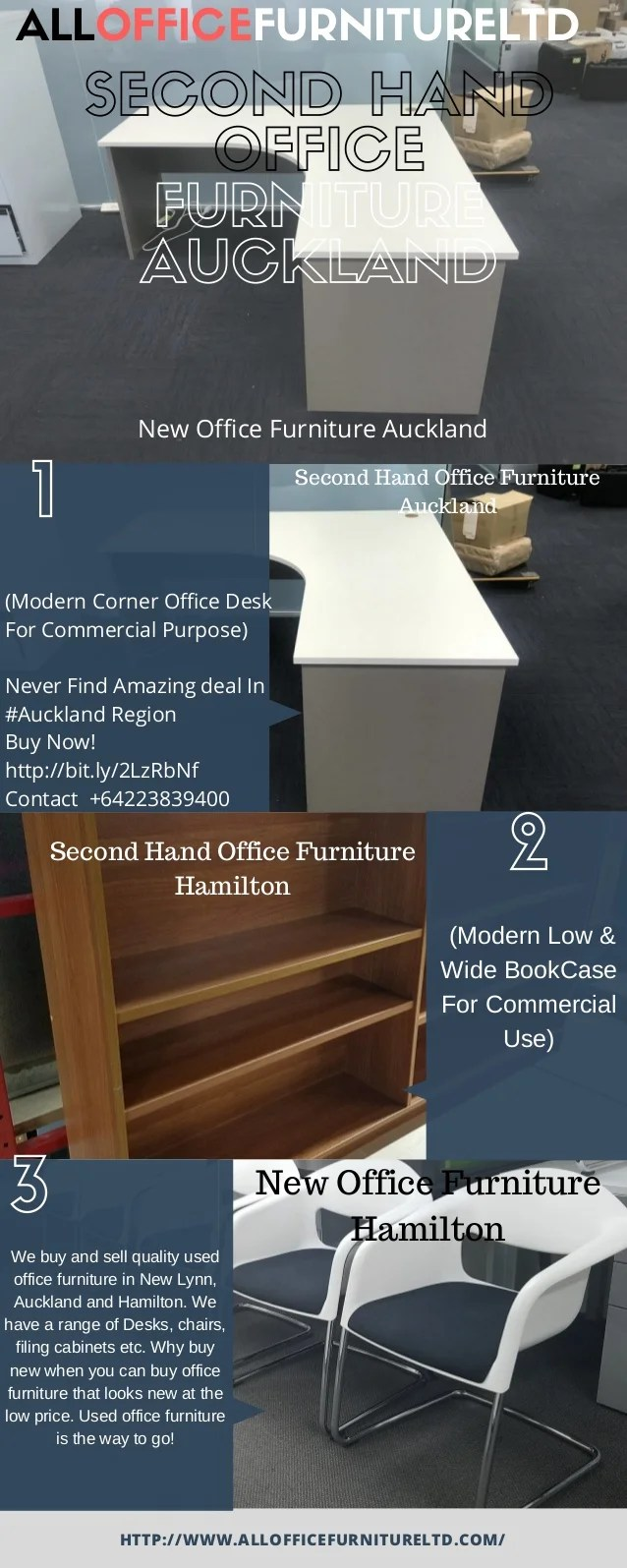 Office Furniture Hamilton New Office Furniture Auckland