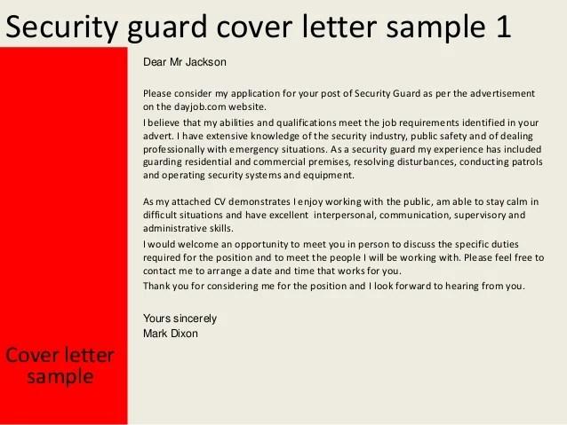 Fedex Security Officer Cover Letter] Essay Organizer For Kids Sample ...