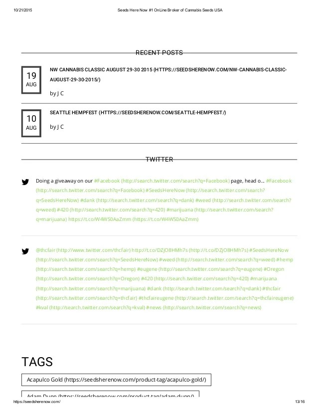 Unique 15 Year Old Resumes Frieze - Professional Resume Examples - how to write a resume for a 14 year old