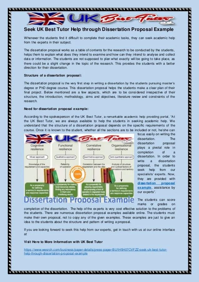 Dissertation help in georgia carla pfeffer dissertation