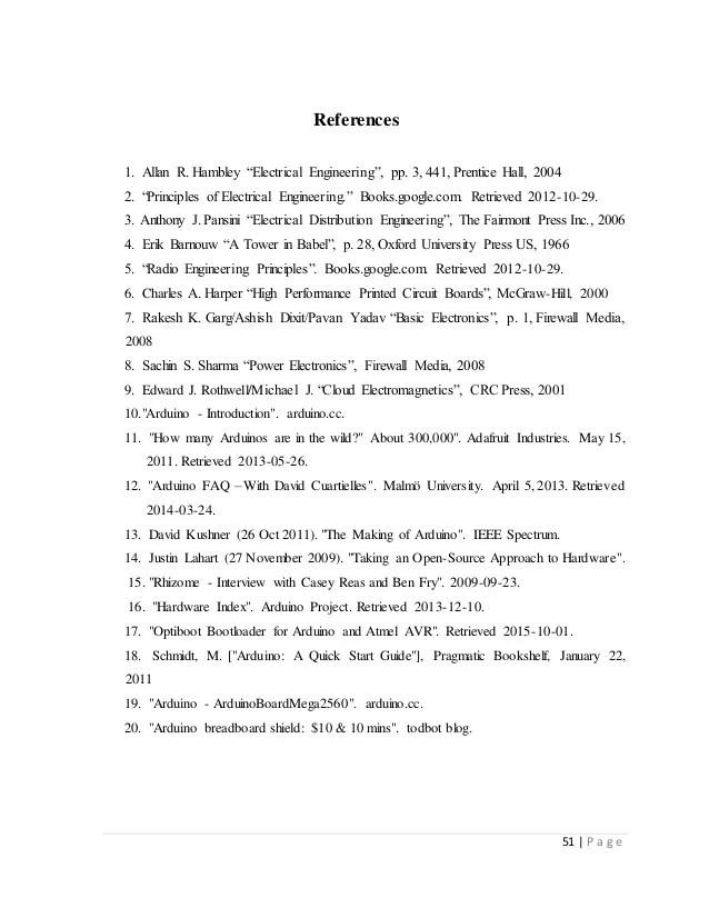 resume sales objective - Baskanidai
