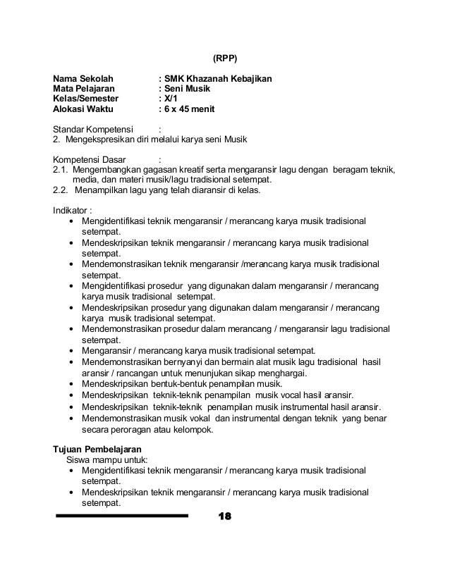 Kurikulum Pai Sd 2013 Pusat Info Guru Silabus Dan Rpp Smp Kurikulum 2013 Terbaru Terlengkap Share The