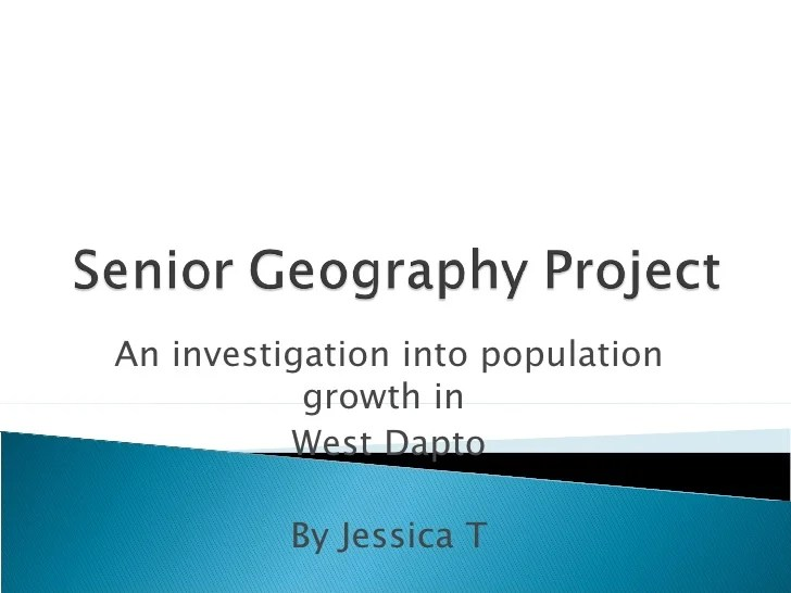 geography research project 2014 essay More related with service learning project essay :  past exam papers grade research papers  paper grade 12 geography quetion paper february 2014 graco.