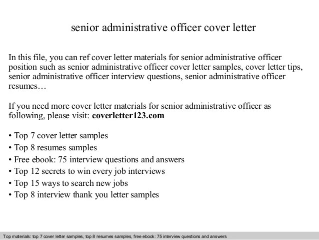 system analyst cover letters
