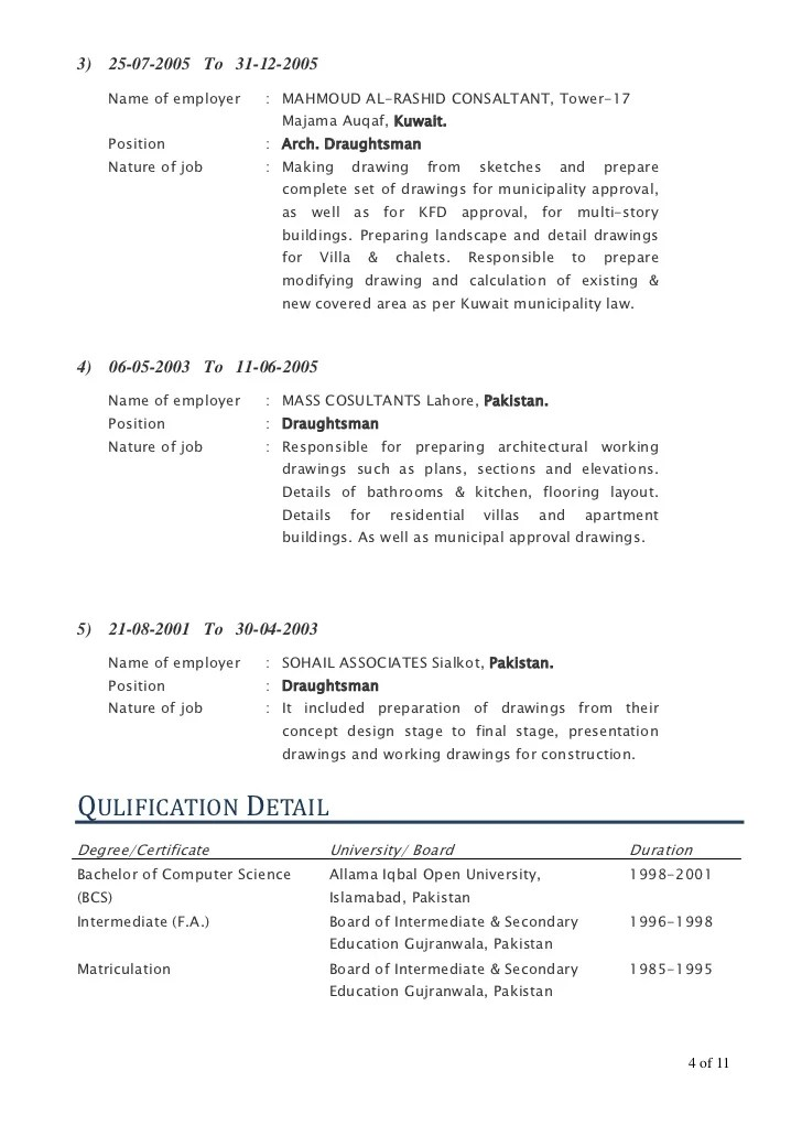 Cover Letter Architectural Drafter Letters Free Samples Examples Templates Formats Resume Sles Mechanical