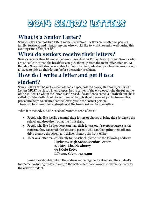 Dubuque Senior High School Wikipedia 2014 Senior Letters Information