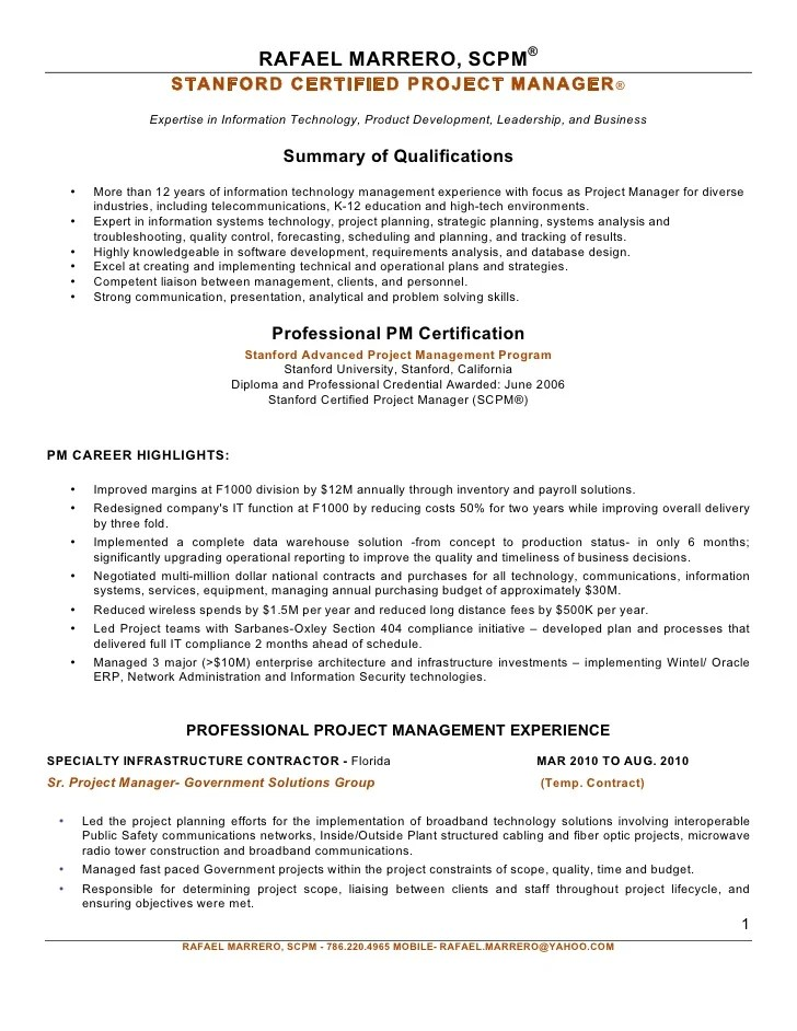 resume writing services tampa example good resume template
